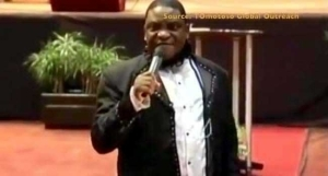 Nigerian Pastor Arrested For Sexual Assaults In South Africa Denied Bail